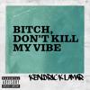 Bitch, Don't Kill My Vibe (Remix / Explicit Version) [feat. JAY Z]
