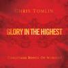 Glory In The Highest (Album Version)