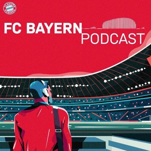 FC Bayern Podcast
