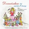 Dornröschen und die 7 Zwerge: In einer Welt voll Fantasie (Lied) (Playback)