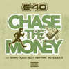 Chase The Money (feat. A$AP Ferg, Quavo, Roddy Ricch & ScHoolboy Q)