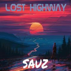 SauZ - Lost Highway