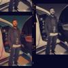 Download عادل الميلودي - ويلو ويلو & ميامي - يابويا ماروم Dj SNap  . Mp3
