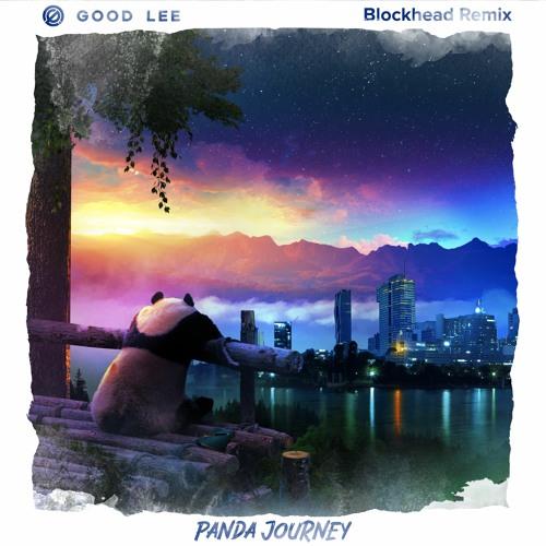 Panda Journey (Blockhead Remix)