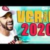 UNHA PINTADA 2020 - (CD)Some Ou Me Assume - VERÃO 2020