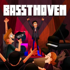 Bassthoven (feat. Shawn Wasabi)