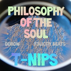 Philosophy of the Soul