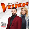 Burning House (The Voice Performance)