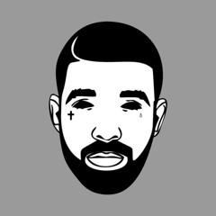"""Trap Type Beat (Drake, Lil Baby Type Beat) - """"Hurtin"""" - Rap Instrumentals"""