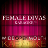 Better Than Today (In the Style of Kylie Minogue) [Karaoke Version]