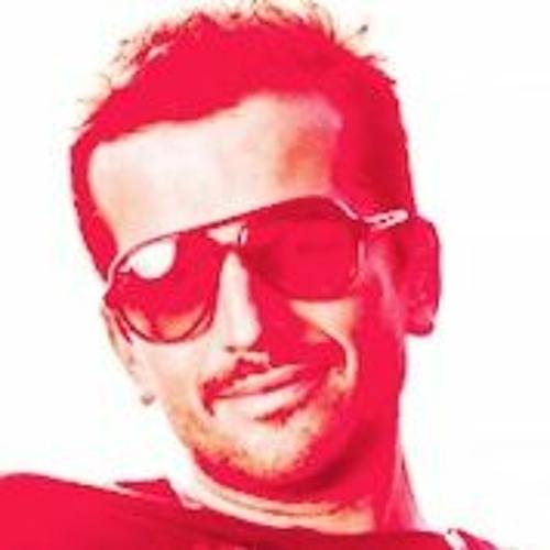 DJ MIX #557- Valentino Kanzyani (Koper, Slovenia)