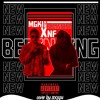 Download NF × MACHINE GUN KELLY-NEW BEGINNING   (New Song 2020) Mp3