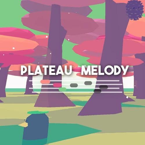 Plateau Melody OST