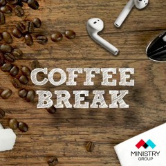 Coffee Break – Folge 28: Effiziente Meetings, mit Inga Höltmann
