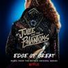 Edge of Great (feat. Charlie Gillespie, Jeremy Shada, Madison Reyes & Owen Patrick Joyner)