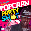 Party Shot (DJ Kurt Riley Groovy Soca Remix)