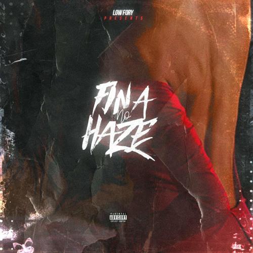 Fina No Haze