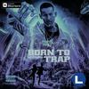 kizaru feat. Tory Lanez - Bad Blood (DJ LEoNARdo Remix) [2021]