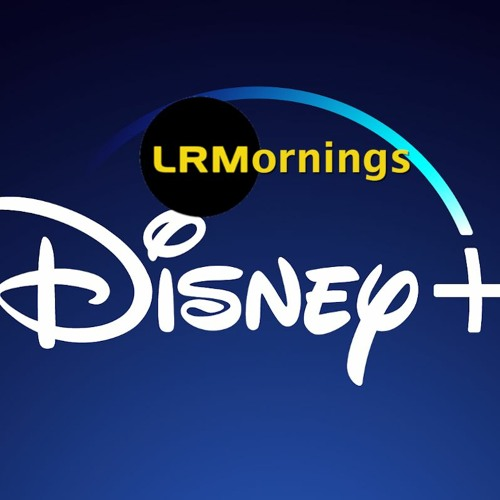 How Disney Will Ruin Streaming And Theaters At The Same Time   LRMornings