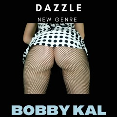 ☆ DAZZLE ☆ - BODY BUMPIN OUT THE RUG!
