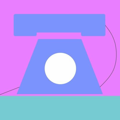 PhonePhonk