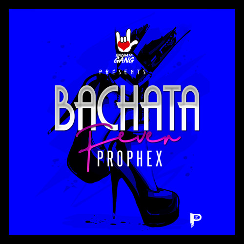 March 2019 Playlist (Bachata & Salsa)