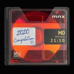 SET mmM__IiIIIii__xXxX - 2020+