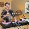 Download DJ VALAK - FUNK & JAZZ HOUSE SET - LIVE SESSION VOL.1 Mp3