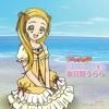 Yes! Pretty Cure 5 GoGo! Urara Single Track 2 - Milk·Miracle·Milky Legend