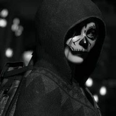 "2Smokeyy X Suspect X UK Drill Type Beat - ""Rambo"" | UK Drill 2021"