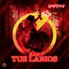 RAG - Tus Labios (Radio Edit)[OUT NOW]