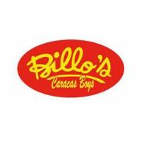 """BILLO'S CARACAS BOYS - """"PONME ESE DISCO"""""""