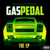 Gas Pedal (feat. Iamsu!)