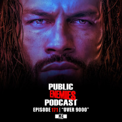 """Ep. 171 