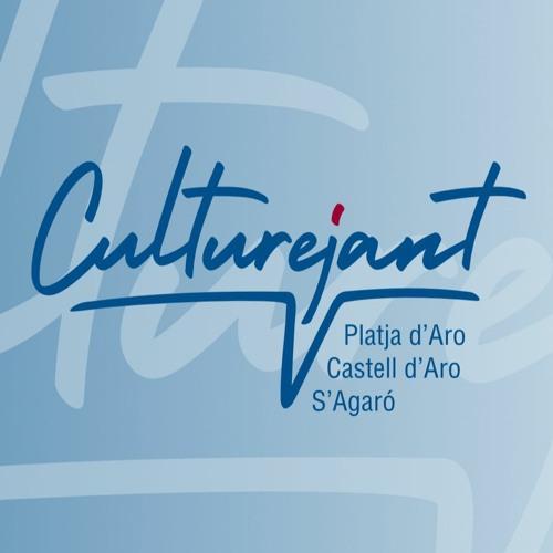 Programa Culturejant del dia 5 d'agost de 2021