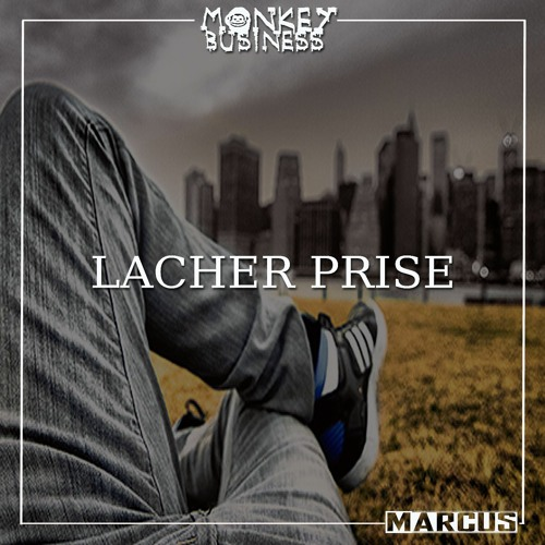 LACHER PRISE