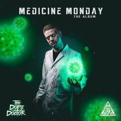 The Dope Doctor - When I Rhyme