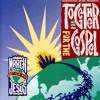 Blessed Is The King (Together For The Gospel - March For Jesus Album Version)