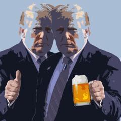 Le Trump : un OVNI d'extrême-droite ? (Prochaine à Gauche - Épisode 4)