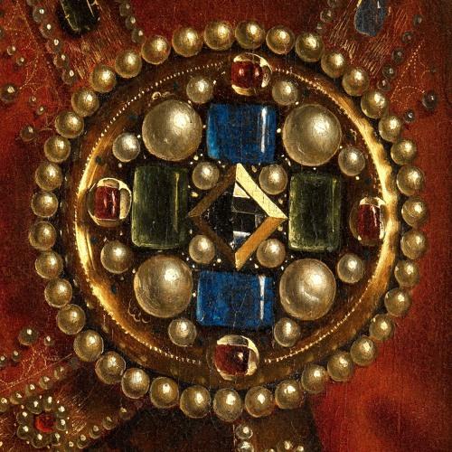 Het genie Van Eyck: de code gekraakt