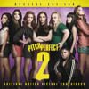 """Any Way You Want It (From """"Pitch Perfect 2"""" Soundtrack)"""