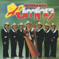 Las Mañas Michoacanas