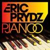 Pjanoo (Club Mix)