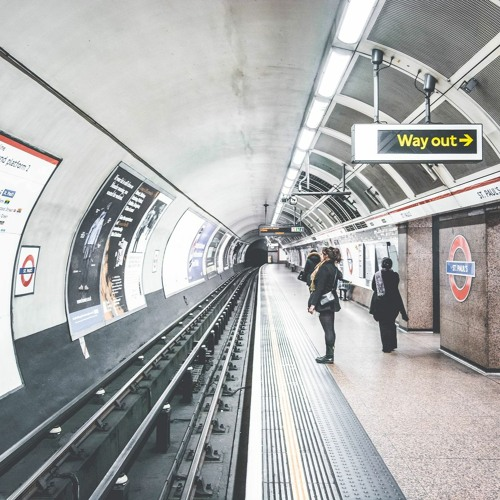 52. Transport as a Platform