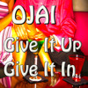 Give It Up Give It In (Mellow  Version)