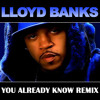 You Already Know (Remix (Edited Version))