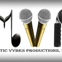 Mystic Vybes  6.17.2021