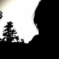 Vardagsångest - Dagen Efter (wip)