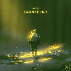 RYZM - Transcend [UXN Release]
