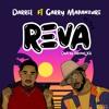 Reva/Samantha Remix (feat. Garry Mapanzure)
